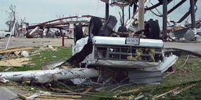 Joplin: A Tornado Tests Your Preparedness