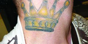 Latin Kings: Power Struggle In the Kingdom?