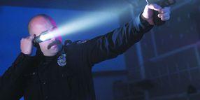 Using Light To Illuminate Threats