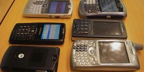 How SCOTUS Cell Phone Search Warrant Ruling Affects You