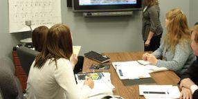 Social Media Analytics in Law Enforcement