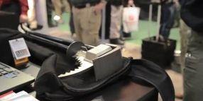 Video: SHOT Show 2012 Highlights