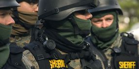 What Can You Do to Help Your Tactical Team Survive the Recession?