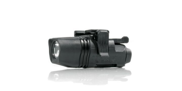 BlackHawk's Night Ops Xiphos Weapons Light