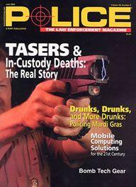 June 2002
