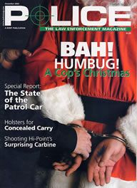 December 2002