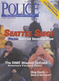 April 2000