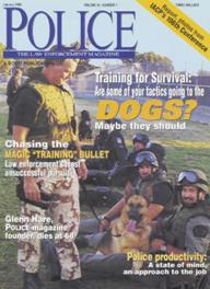 January 2000