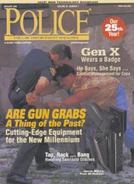 January 2001