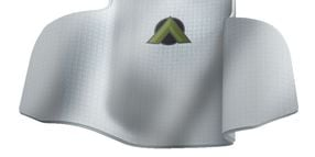 Point Blank Enterprises Rolls Out Level II and Level IIIA Alpha Elite Series Armor Systems