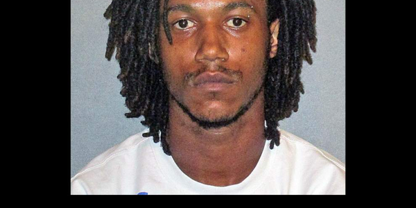 Calvin Smith, the suspect in the shooting of two Baton Rouge officers, has died.