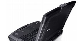 Florida Highway Patrol Buys 1,700+ Dell Rugged Laptops