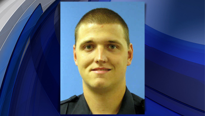 1 New Jersey Officer, 1 Other Killed in Wrong-Way Crash