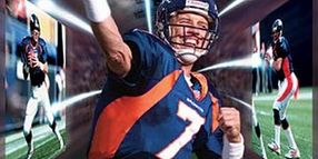 Digital Ally to Feature New Products, John Elway at IACP Conference