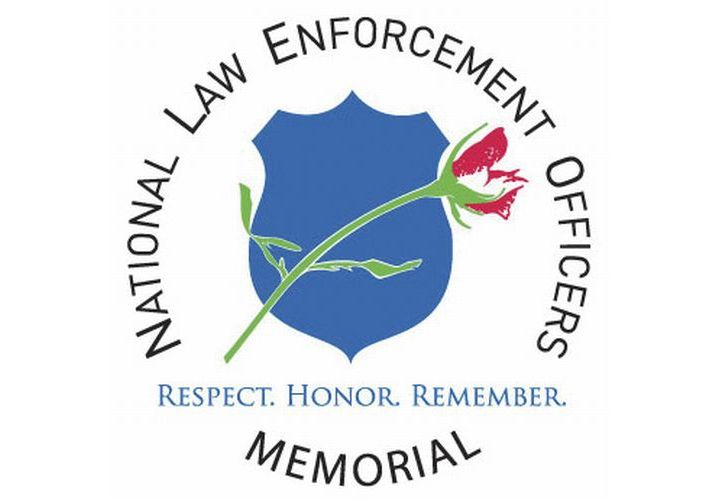 166 Officers Killed on Duty in 2011