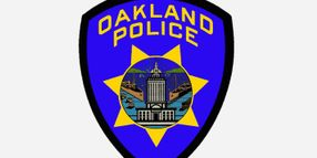 California Police Out Johns on Social media