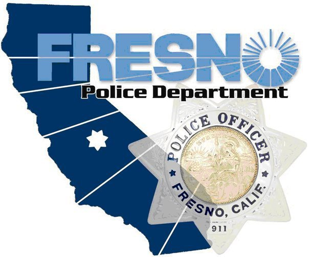 Fresno Police Chief's Car Set on Fire