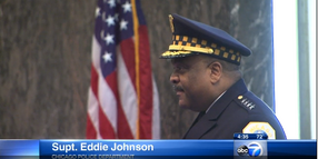 Video: Chicago Officer Says She Feared Using Gun While Being Beaten