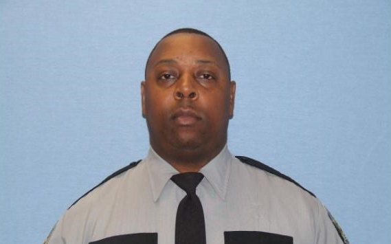 Shell Casings Could Prove Crucial Evidence in Off-Duty GA Deputy's Death