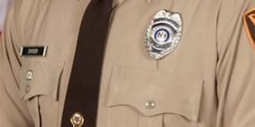 MO Cop Killer Suspect Won't Face Death Penalty