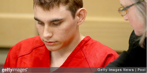 Florida Prosecutors to Seek Death Penalty for Parkland Shooting Suspect