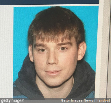 Waffle House Shooting Suspect in Custody, Police Say
