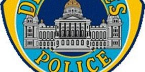 Des Moines PD Changes Chase Policy