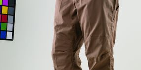 Tru-Spec Adds New Pant to 24-7 Tactical Line