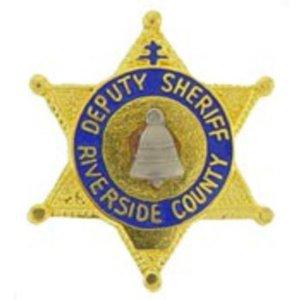 California Deputies Kill Man Attacking Them with Hammer