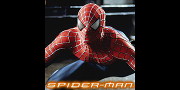 Spiderman Punches NYPD Officer in Times Square