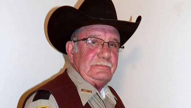 Wyoming Deputy Retires Over Ban on Western Attire