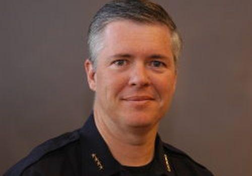 Embattled Albuquerque Chief Retires