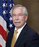 ATF Head Names FBI, DEA In Gun-Trafficking Probe