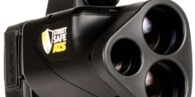 ATS Partners with LTI to Launch ATS StreetSafe