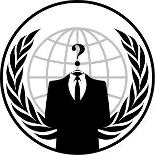 """Anonymous Hacker Group Threatens """"Day of Solidarity"""" with Black Lives Matter"""