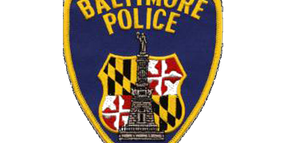Former Baltimore Sgt. Indicted; Slain Detective Died Before Testifying
