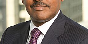 Judge Appoints Baltimore Consent Decree Monitor