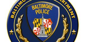 Baltimore Police Commissioner to Name Panel to Investigate Detective's Death
