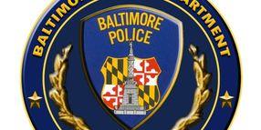 DOJ Has 'Grave Concerns' About Baltimore Police Overhaul Proposal