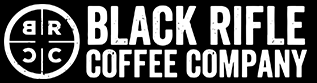 FN to Host Black Rifle Coffee Company at SHOT Show
