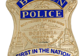 Boston Police Cancel Plan for Social Media Monitoring Software