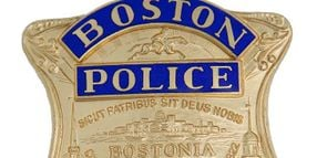 Boston Police Cancel Plan for Social Media Monitoring Software