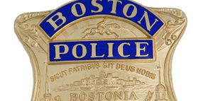 Boston Mayor Opposes Military Gear for Officers