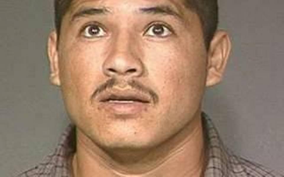 California Murder Suspect Confesses in Court: