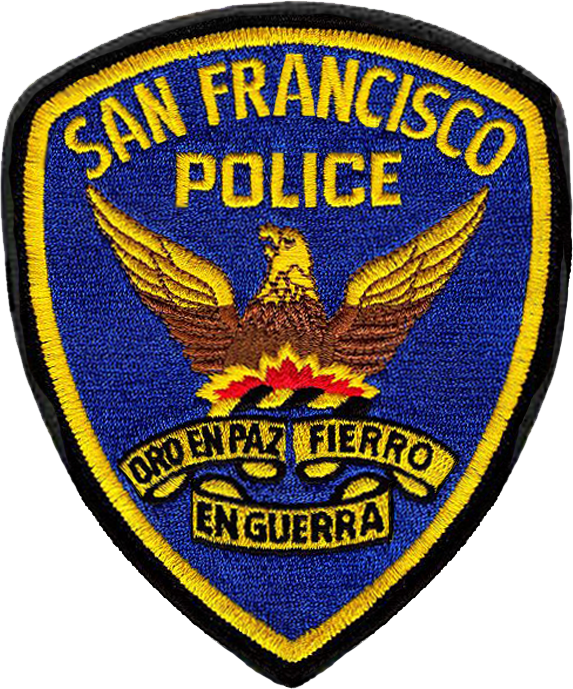 San Francisco PD Being Trained to Fire Twice and Assess During Shootings