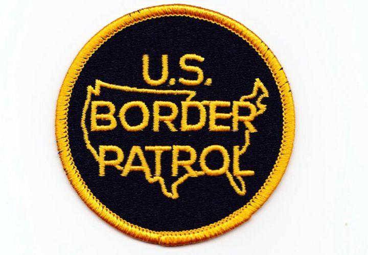 Immigration Bill Would Add 20,000 Border Patrol Agents