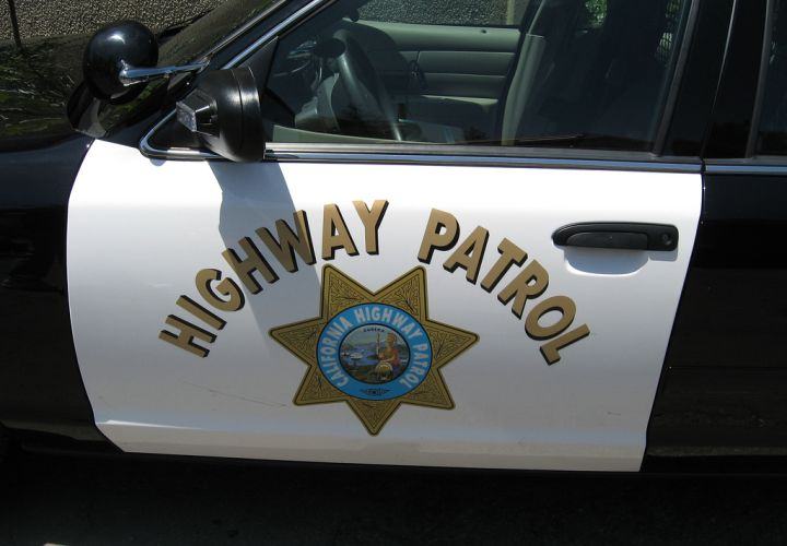 CHP Agrees To Furloughs