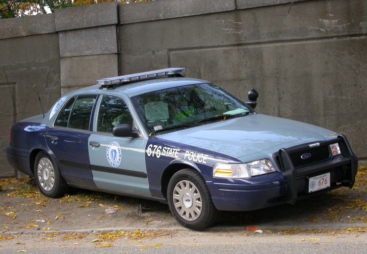 2010 ford crown victoria police interceptor owners manual
