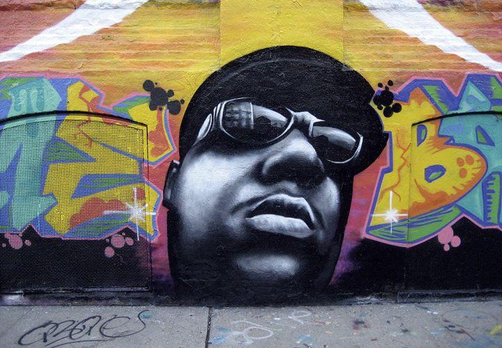LAPD Apologizes To Rapper's Family