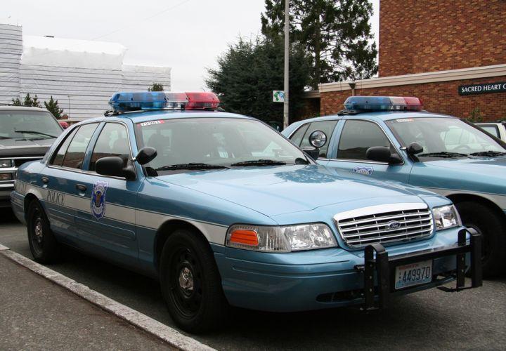 Seattle Police Call DOJ Reform 'Wildly Unrealistic'